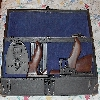 1921 Colt Thompson with original drum & FBI case